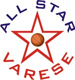 Logo-All-Star-1