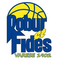 Robur_Basket_Logo_2016